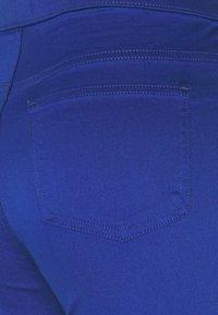 Marks & Spencer London - Džegíny - blue - 5