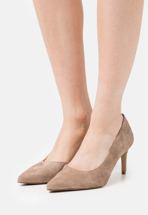 APRISIA - Classic heels - fogy