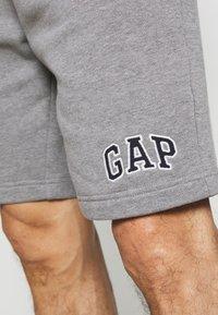 GAP - V LOGO 2 PACK - Shorts - multi - 5