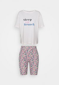 Marks & Spencer London - Pijama - pink - 0