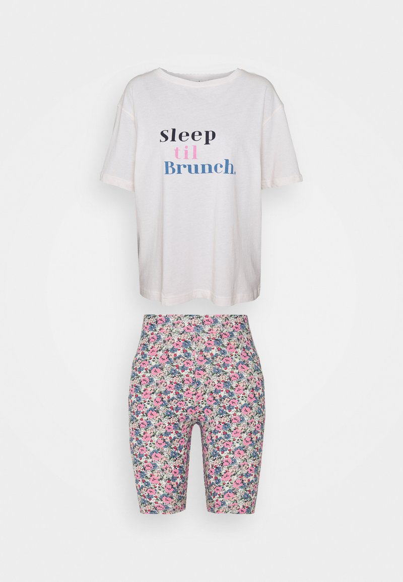 Marks & Spencer London - Pijama - pink