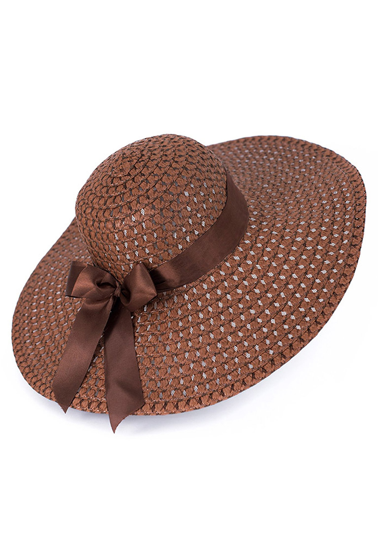 Damer Strand accessories