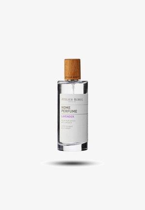 LAVENDER HOME PERFUME 100ML - Eau de Parfum - -