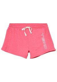 O'Neill - Shorts - rosa - 0