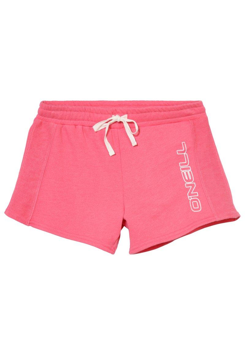 O'Neill - Shorts - rosa