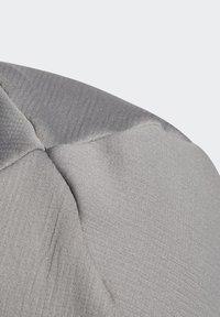 adidas Performance - AEROREADY BEANIE - Lue - grey - 3