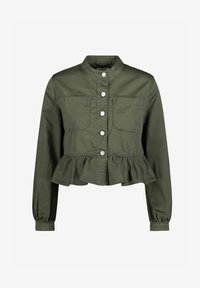 Next - Summer jacket - khaki - 6
