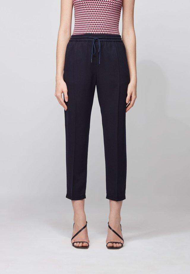 Pantalon de survêtement - open blue