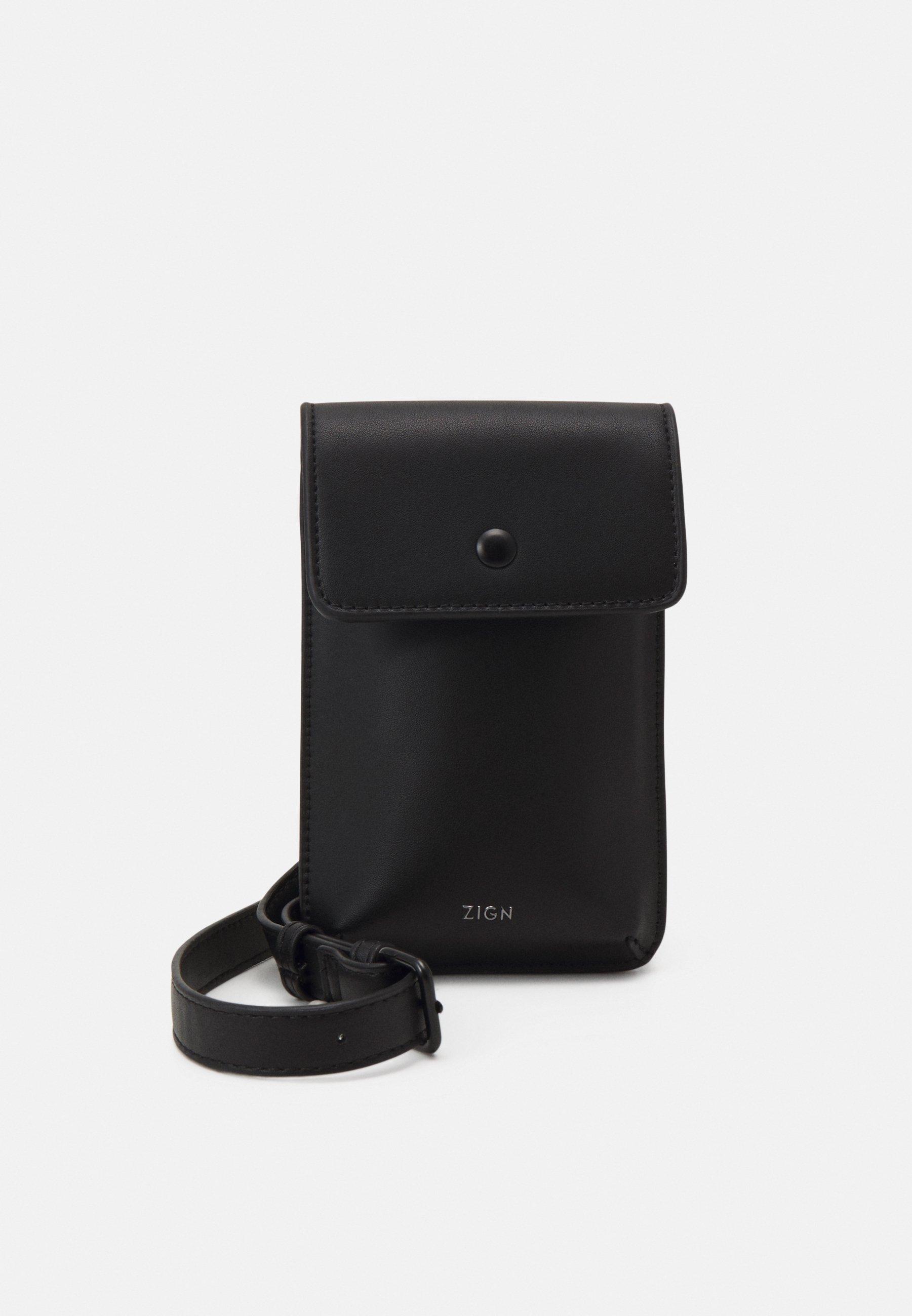 Men UNISEX - Phone case