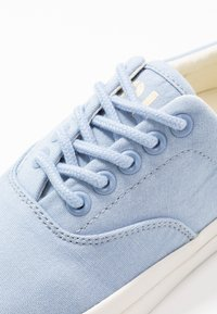 Polo Ralph Lauren - Sneakers laag - light blue - 2