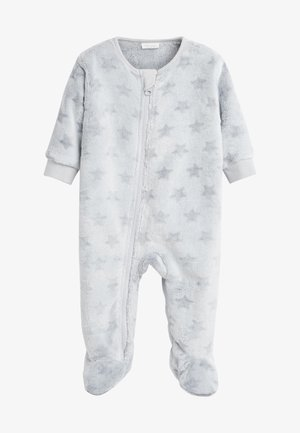 UNISEX - Pyjamas - grey