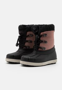 Friboo - Winter boots - pink - 1