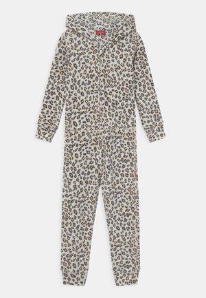 GIRLS  - Pyjamas - grey