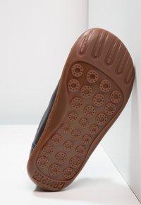 Camper - PEU CAMI - Zapatos con cordones - dark blue - 4