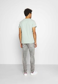 Burton Menswear London - Slim fit jeans - grey - 2