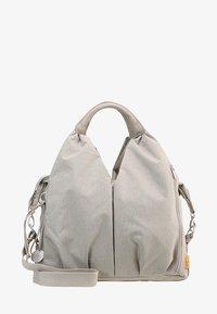Lässig - NECKLINE BAG ECOYA® - Luiertas - sand - 1