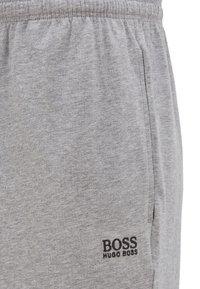 BOSS - Surfshorts - grey - 5