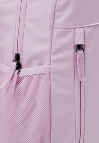 Nike Sportswear - NIKE ELEMENTAL - Schooltas set - light arctic pink/black - 4