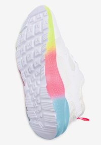 Next - Trainers - multi-coloured - 2