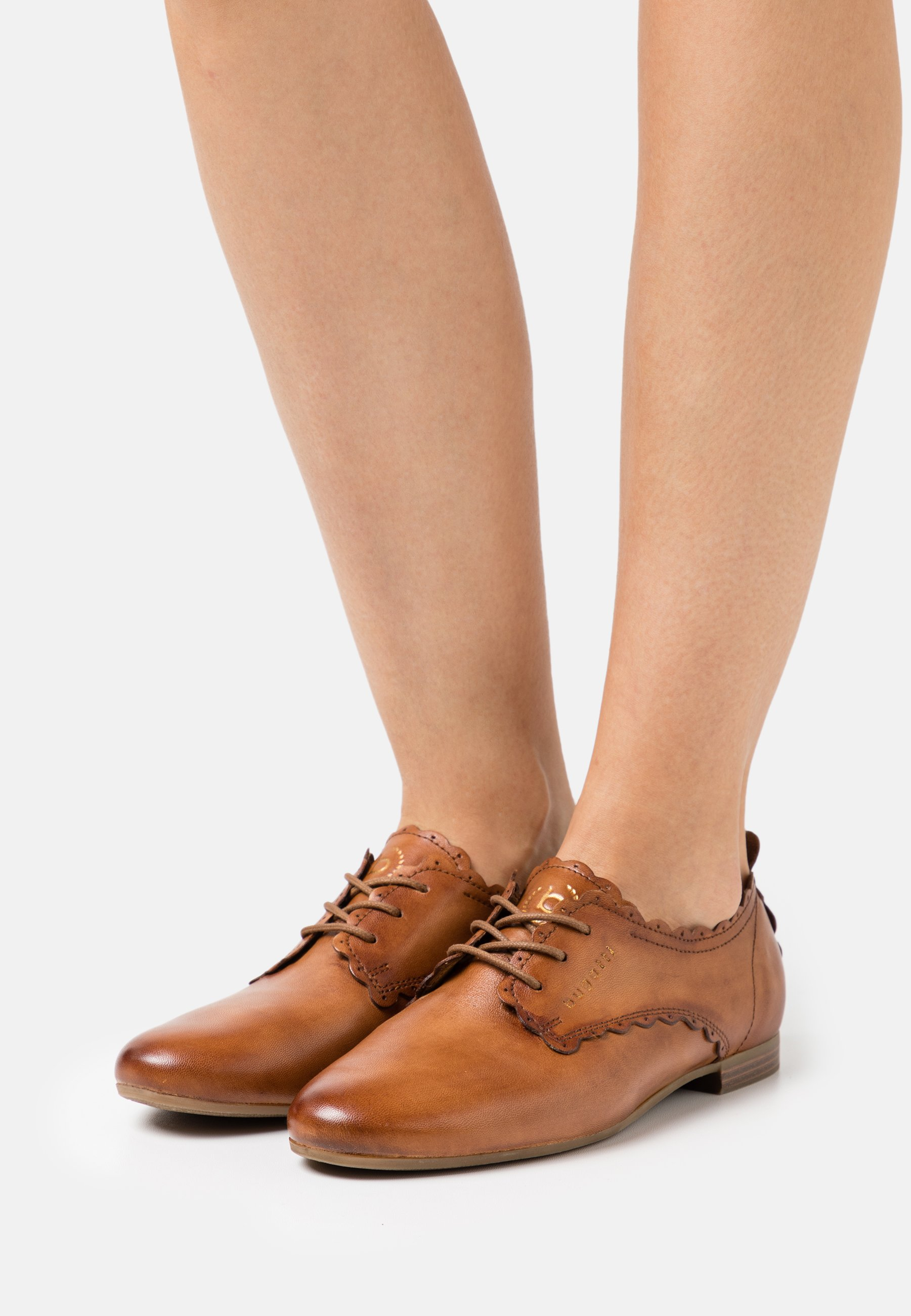 Women ANAMICA - Lace-ups