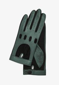 Kessler - Gloves - blue - 0