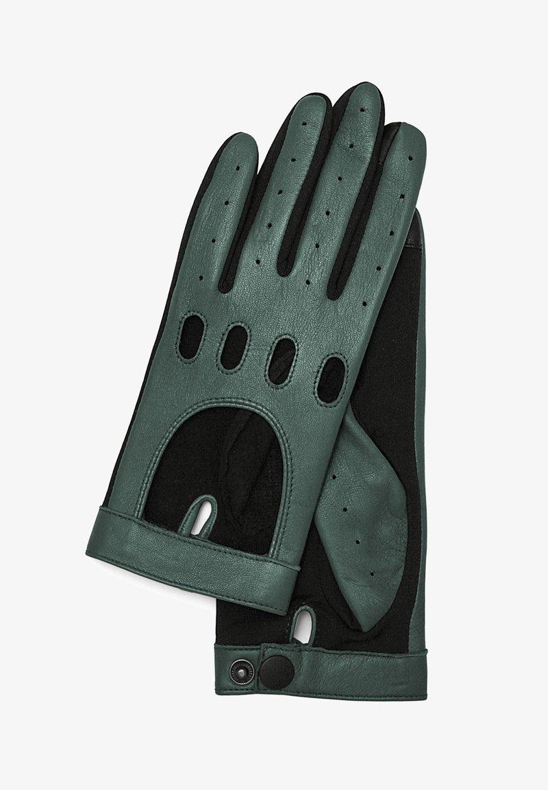 Kessler - Gloves - blue