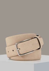 Strellson - Belt - beige - 2