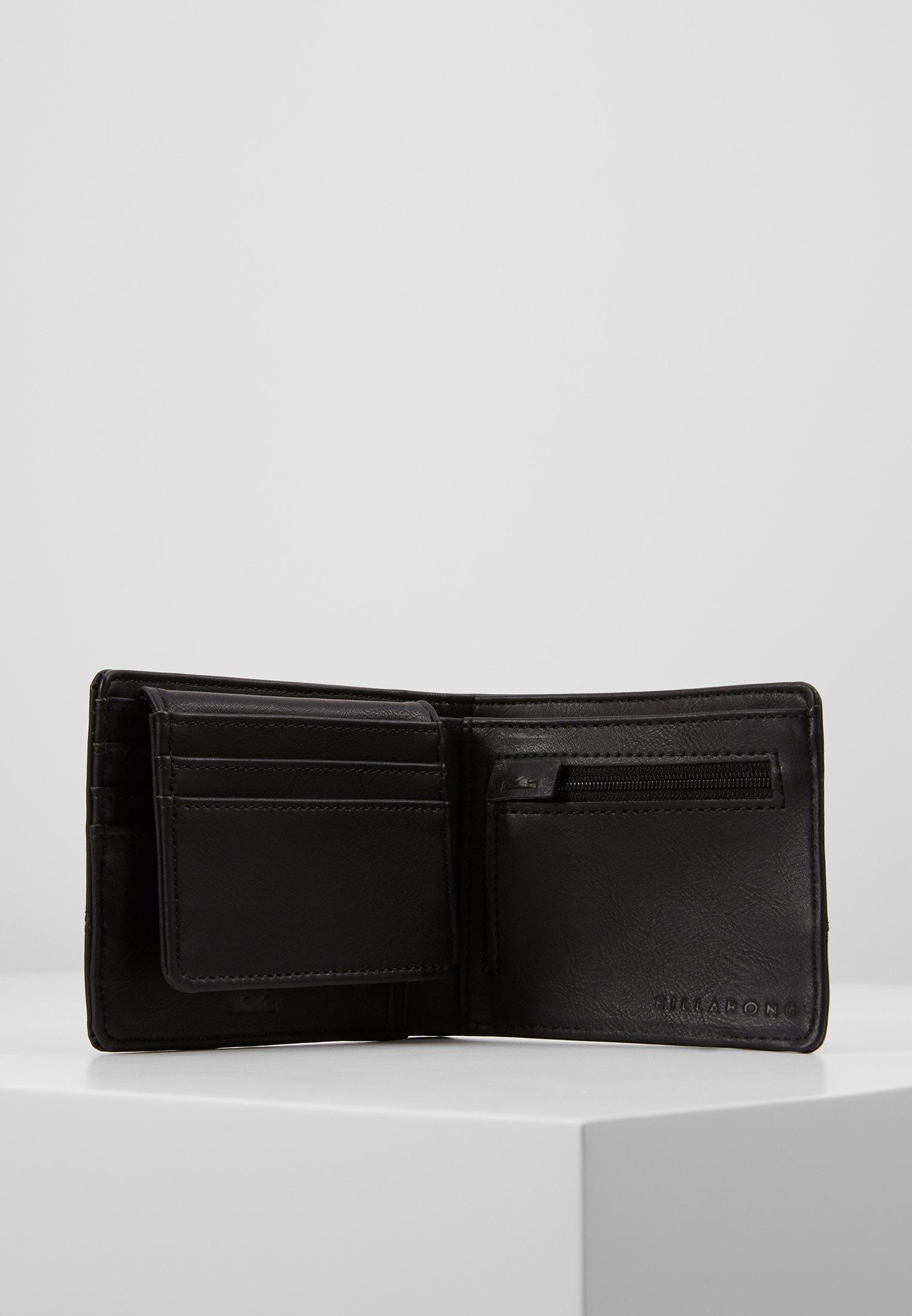 Women DIMENSION - Wallet