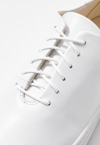 Vagabond - CAMILLE - Trainers - white - 2