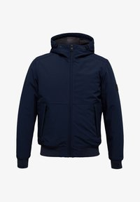 Esprit - Winter jacket - dark blue - 4