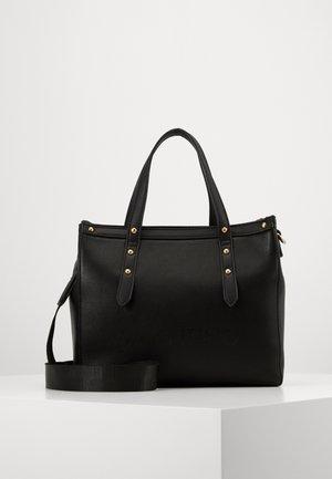 GRANDE - Handbag - nero