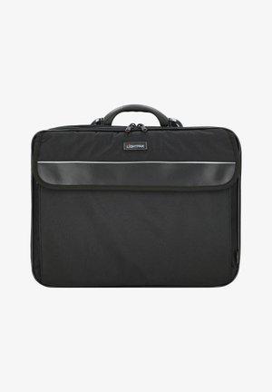 CORNICHE  - Laptoptas - schwarz