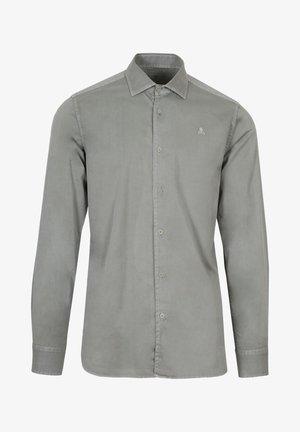 SEATLE - Overhemd - grey