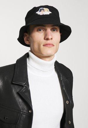 ICON ANGELS BUCKET HAT UNISEX - Hat - black