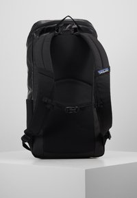 Patagonia - BLACK HOLE PACK 25L - Reppu - black - 2