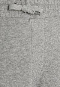 Pier One - Kraťasy - mottled grey - 2