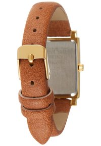 Limit - LADIES STRAP WATCH - Klokke - brown