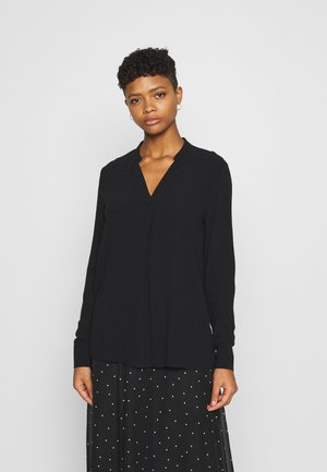 VMESTHER - Blouse - black