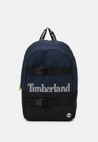 Timberland - UNISEX - Batoh - charcoal grey - 0