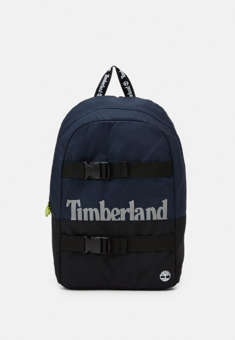 Timberland - UNISEX - Batoh - charcoal grey
