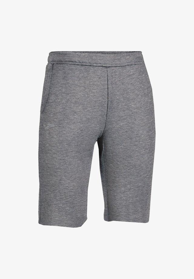 Shorts - grau