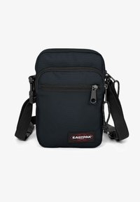 Eastpak - Across body bag - cloud navy - 0