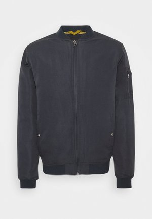 ONSJACK - Bomber Jacket - dark navy