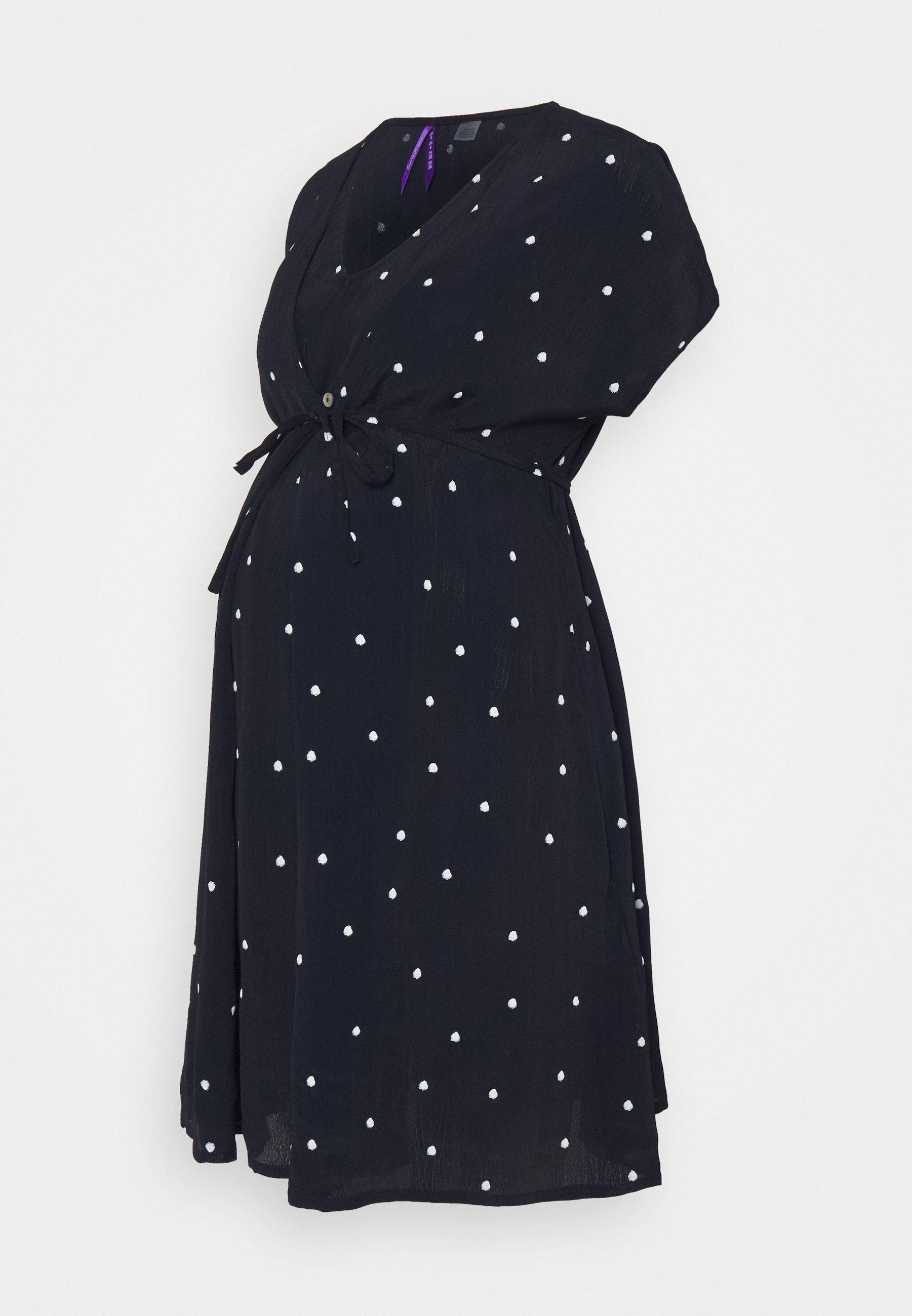 Women VANKA - Jersey dress