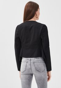 Cache Cache - Summer jacket - black - 2
