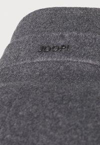 JOOP! - MARON - Zimní kabát - grey - 5