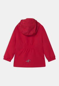 Vaude - CAMPFIRE GIRLS 2-IN-1  - Outdoor jacket - crocus pink - 1