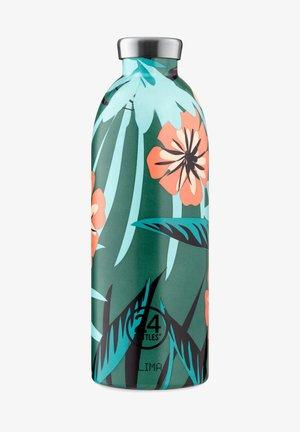 TRINKFLASCHE CLIMA BOTTLE BASIC  - Drink bottle - multi-coloured