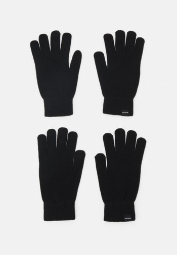 JACSONNY GLOVES 2 PACK