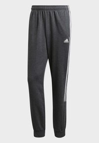 adidas Performance - ENERGIZE TRACKSUIT - Trainingsanzug - grey - 9